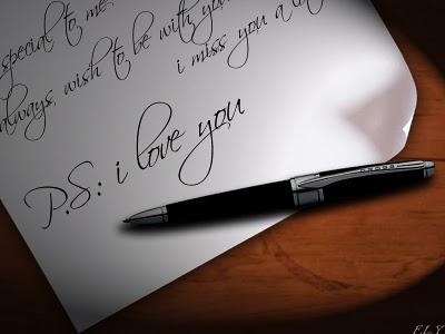 Love English Word Loveyou Jpg