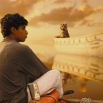 "Comparing ""Life of Pi"" the Movie to ""Life of Pi"" the Novel: Adapting Book to Screen"