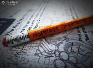 marinablaze_hopelessdreamer